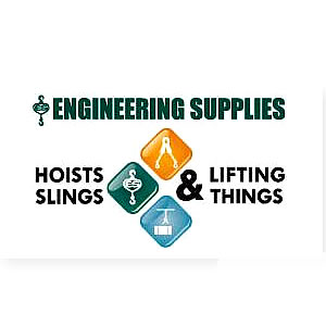 engineering-supplies
